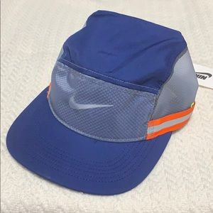 Nike Adult Unisex Cap ISPA One Size Fits Most